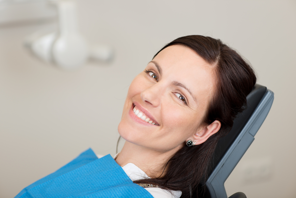 Hayward dentist Dr. Gary Fong uses CEREC technology to produce same-day dental crowns. Call 510-582-8727 to learn more