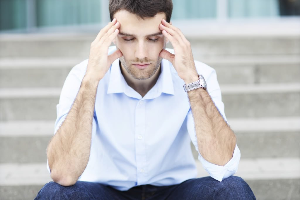If you suffer from chronic headaches, call Hayward neuromuscular dentist Dr. Gary Fong at 510-582-8727 to schedule a treatment consultation today